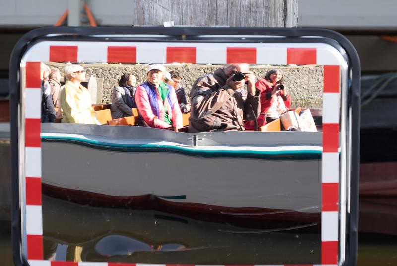 WWPW Alkmaar-17.jpg