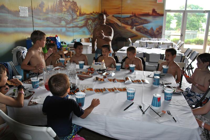2012-06-15 Dominick's 10th Birthday Party 121.JPG