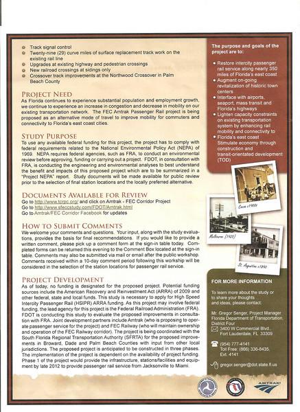 StAugustine-agenda1.jpg
