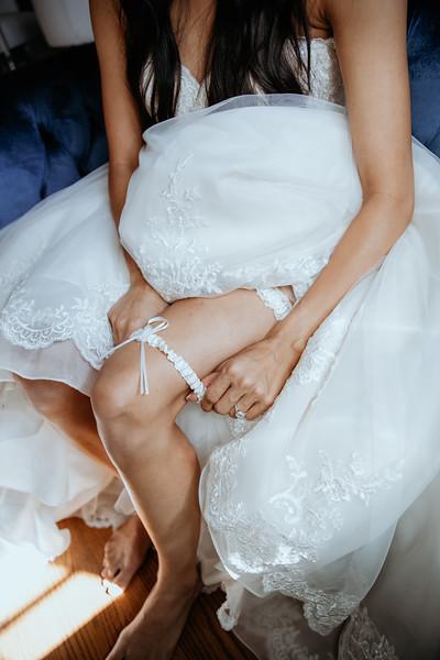 Goodwin Wedding-447-2.jpg