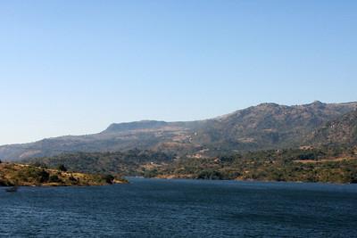 2008 Swaziland