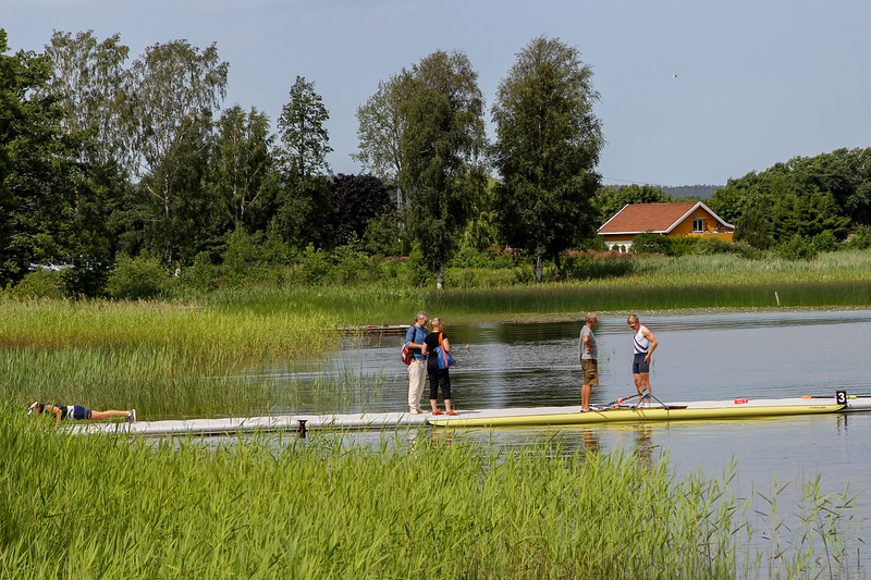 Nordisk_ (10).jpg