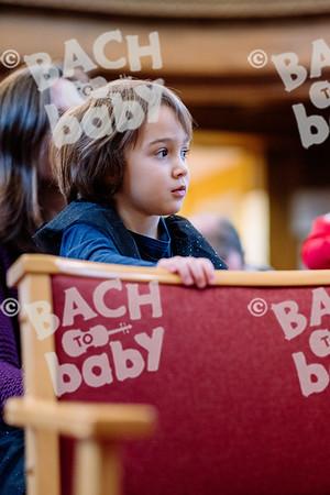 © Bach to Baby 2019_Alejandro Tamagno_Ealing_2019-11-30 016.jpg