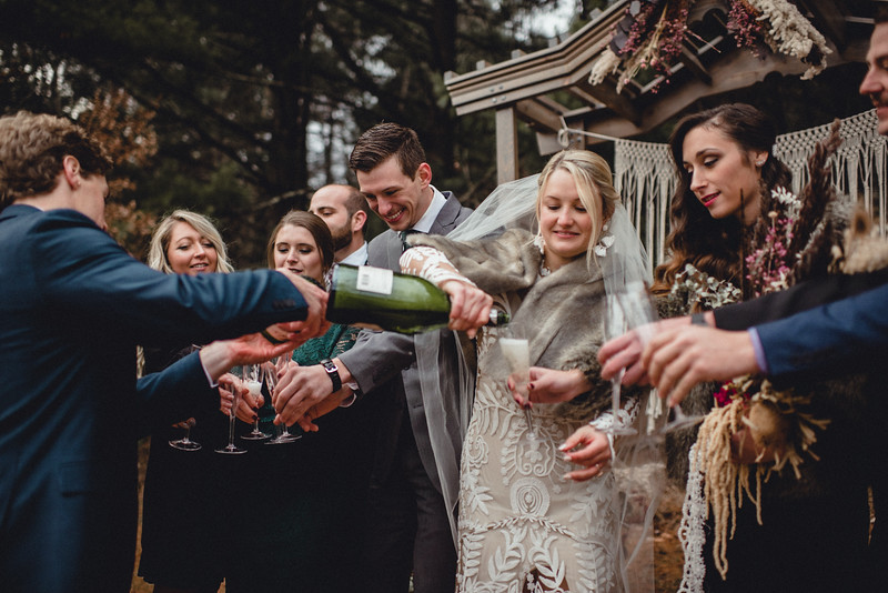 Requiem Images - Luxury Boho Winter Mountain Intimate Wedding - Seven Springs - Laurel Highlands - Blake Holly -1223.jpg