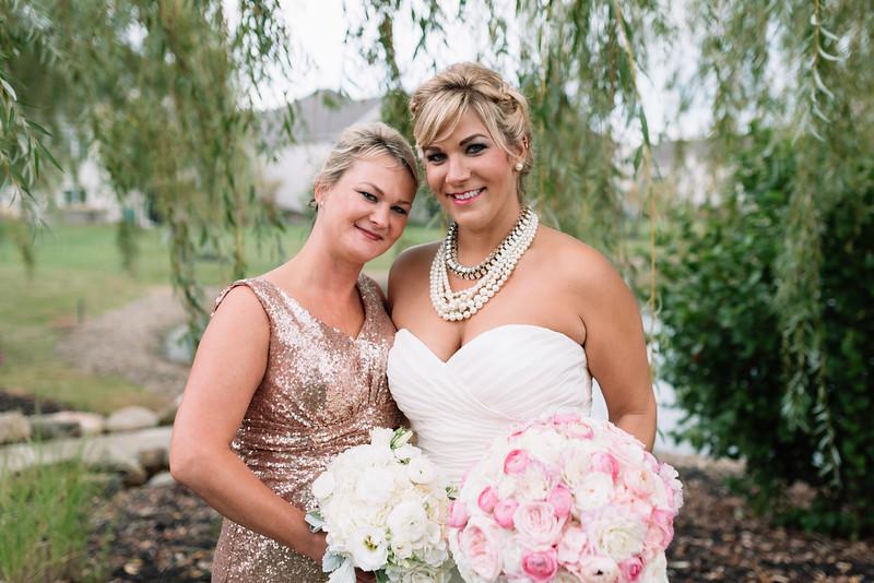 Flannery Wedding 3 Photo Session - 51 - _ADP9528.jpg