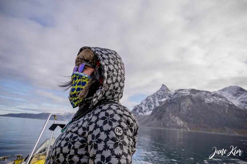 Boat trip-_DSC0174-Juno Kim.jpg