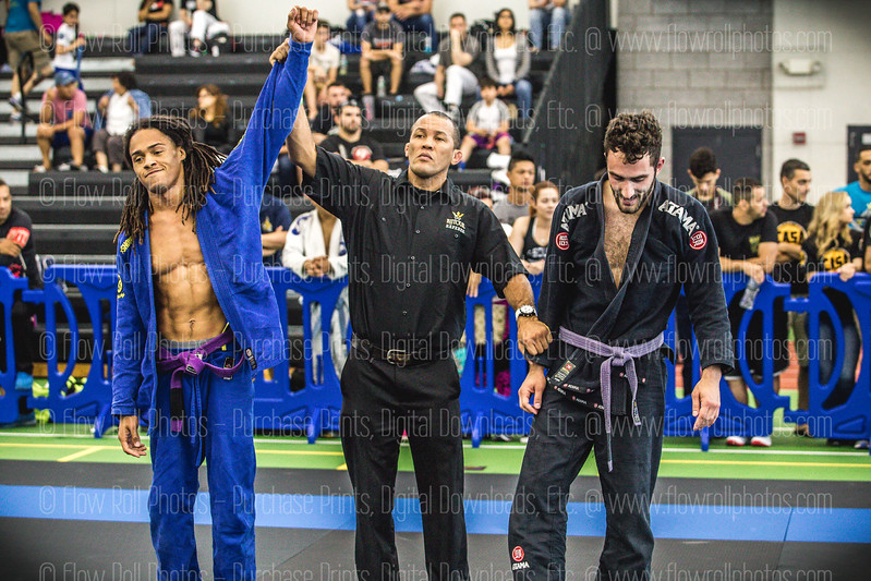 BJJ-Tour-New-Haven-211.jpg