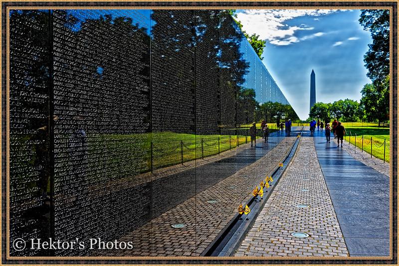 Viet Nam Memorial-1.jpg
