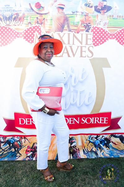 Maxine Greaves Pure White Derby Garden Soiree 2016-452.jpg