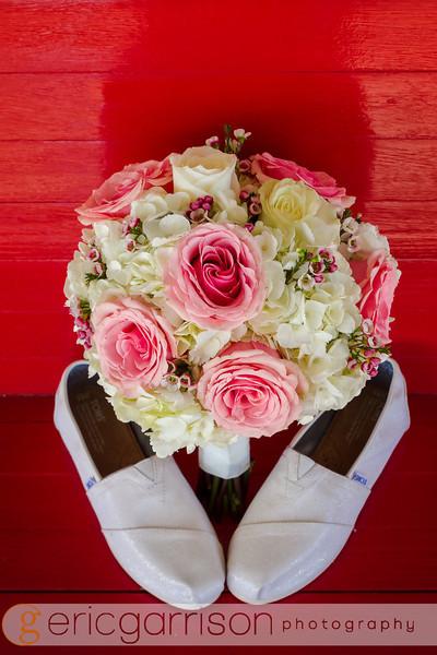 Spears Wedding