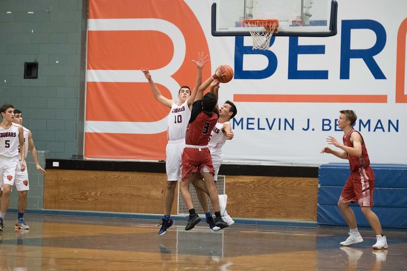 kwhipple_wws_basketball_vs_hebrew_20171114_041.jpg