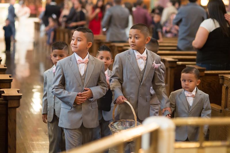 Estefany + Omar wedding photography-454.jpg