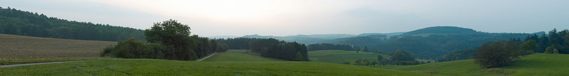 Other panos