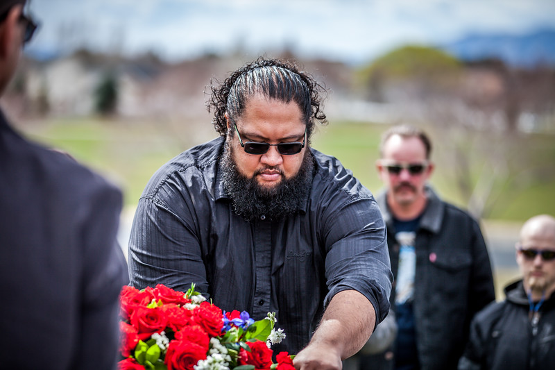 funeral memorial photogrpahy utah ryan hender films Shane Drake-124.jpg