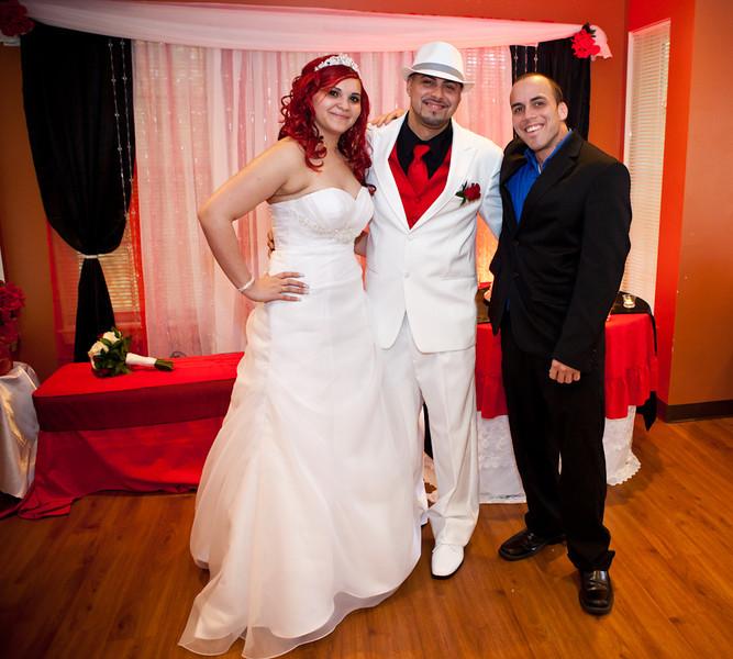 Lisette & Edwin Wedding 2013-240.jpg