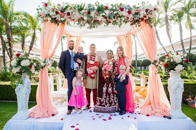 Wedding-2355.jpg