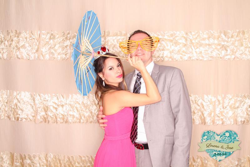 Lorena & Jose-140.jpg