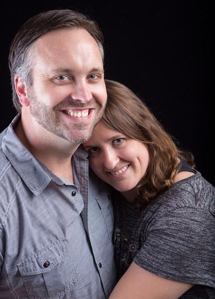 Sam and Jimena Portrait-_85A5573-.jpg