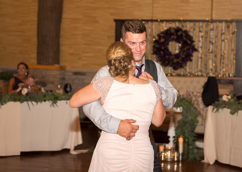 Gallagher-Wedding-2017-1496.jpg
