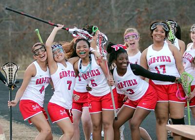 VOS_Nay_Girls_Lacrosse_Varsity_Garfield