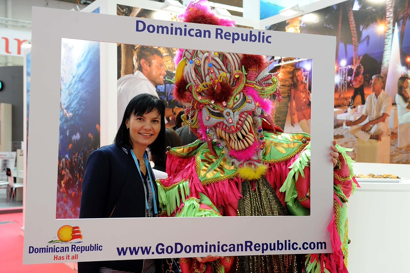 DominicanRep_20052015_9961.jpg