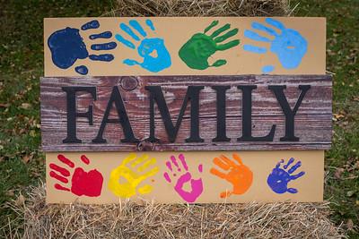 2018 B FAMILY