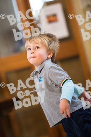 Bach to Baby 2018_HelenCooper_Raynes Park-2018-04-12-21.jpg