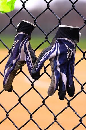 Valleyview Softball