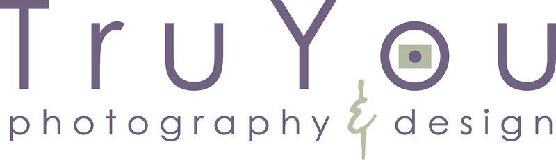 FINAL_New_Logo_2014.jpg
