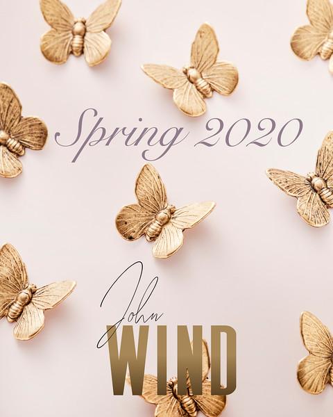 191211_JohnWind_Spring_12434_SS20_1_RET.jpg