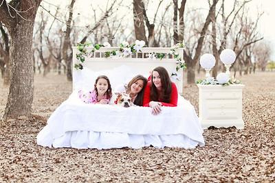 {photofabulous} Erin Goldberg Family