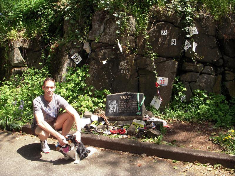Eugene Marathon 2008 031.JPG