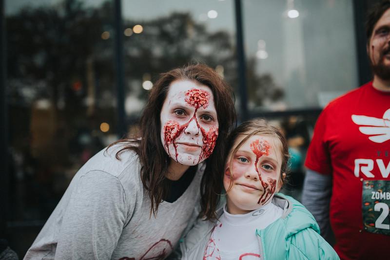ZombieRun2017-0018.jpg