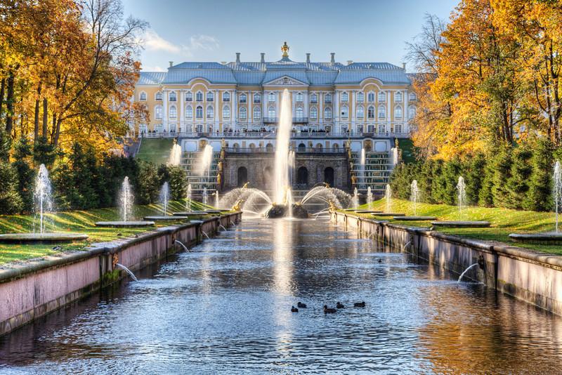 St_Petersburg_2012-5_6_7.jpg