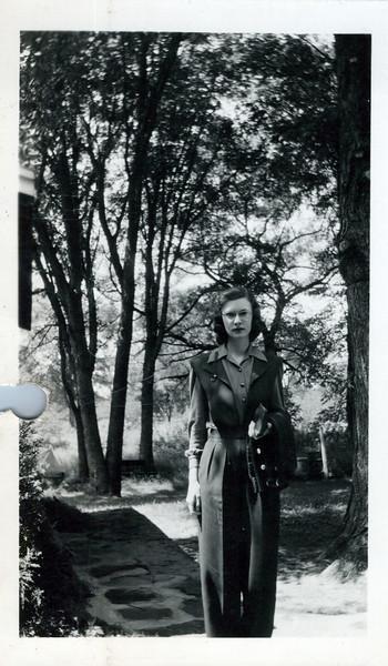 1942.jpeg