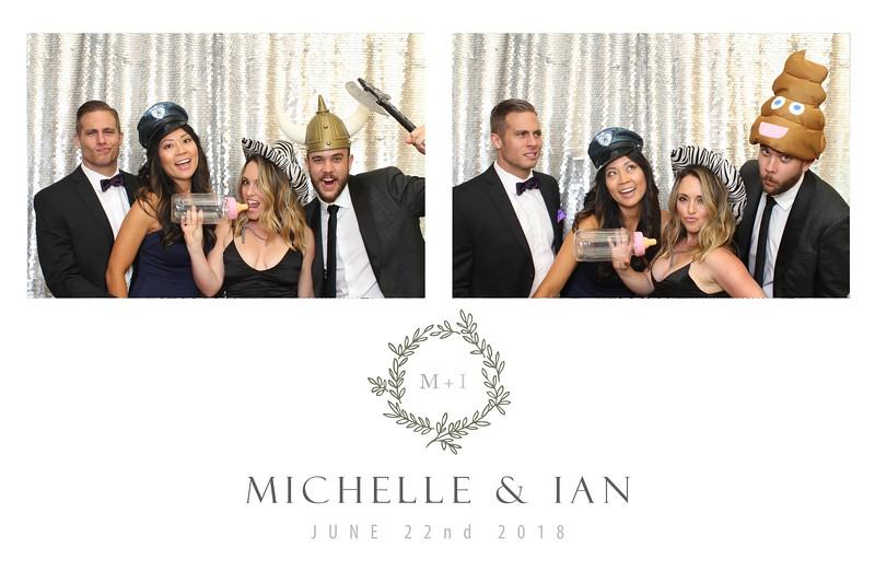 Michelle_and_Ian_Wedding_Prints_00007.jpg