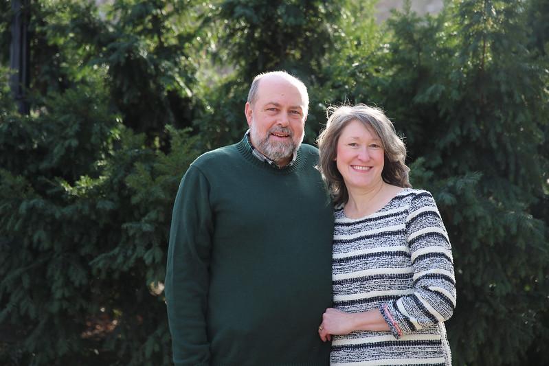 Central Park Wedding  - Regina & Matthew (54).JPG
