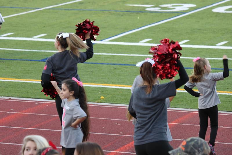 Lutheran-West-Cheerleading-September-2012--53.jpg