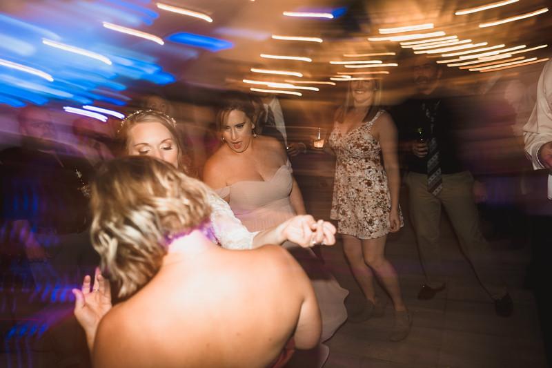 Emily + Rob Wedding 0984.jpg