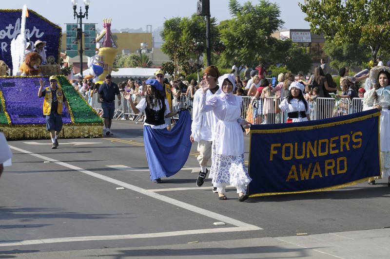Mother_Goose_Parade_2008_1419.JPG