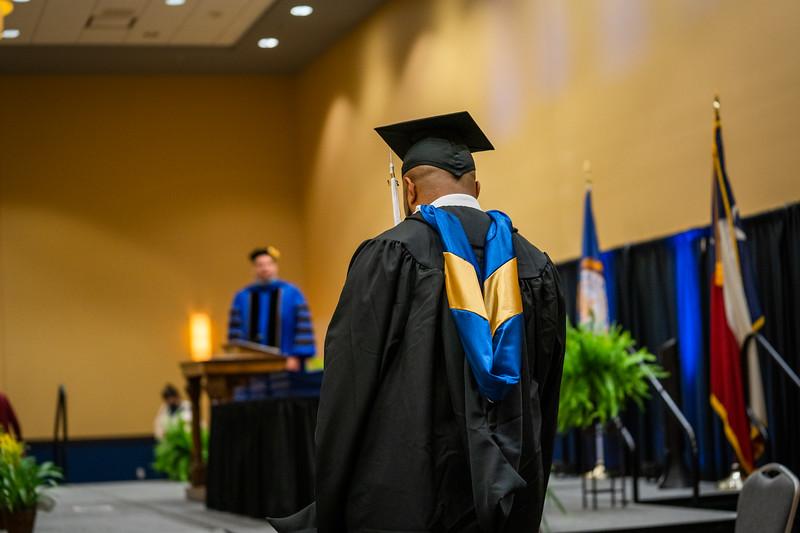 M21073-Graduation-01760.jpg