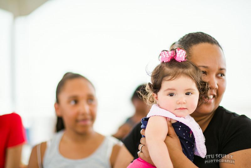 Kellogg Family Day-421.jpg
