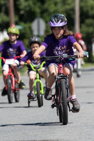 PMC Kids Ride Winchester-60.JPG
