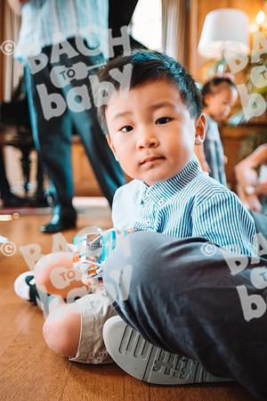 © Bach to Baby 2018_Alejandro Tamagno_Hampstead_2018-08-08 019.jpg