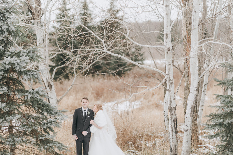 Logan_Sarah_Wedding_Rock_Ridge_Orchard_LLC_Edgar_Wisconsin_November_10_2018-189.jpg