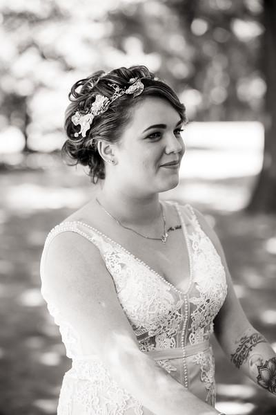 Central Park Wedding - Asha & Dave (14).jpg