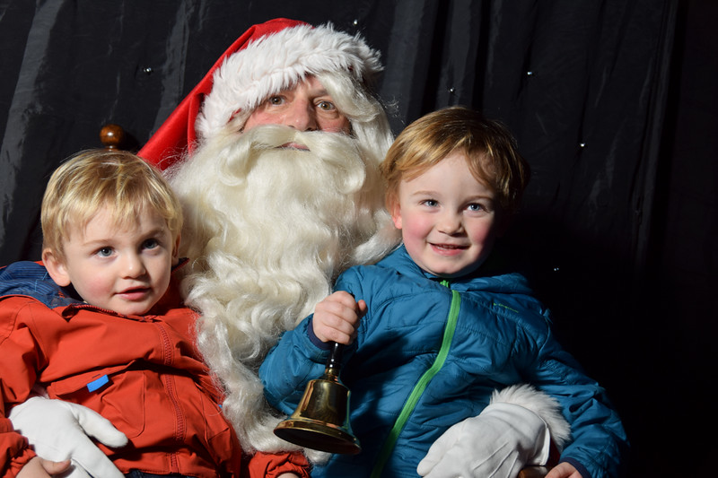 Kerstmarkt Ginderbuiten-315.jpg