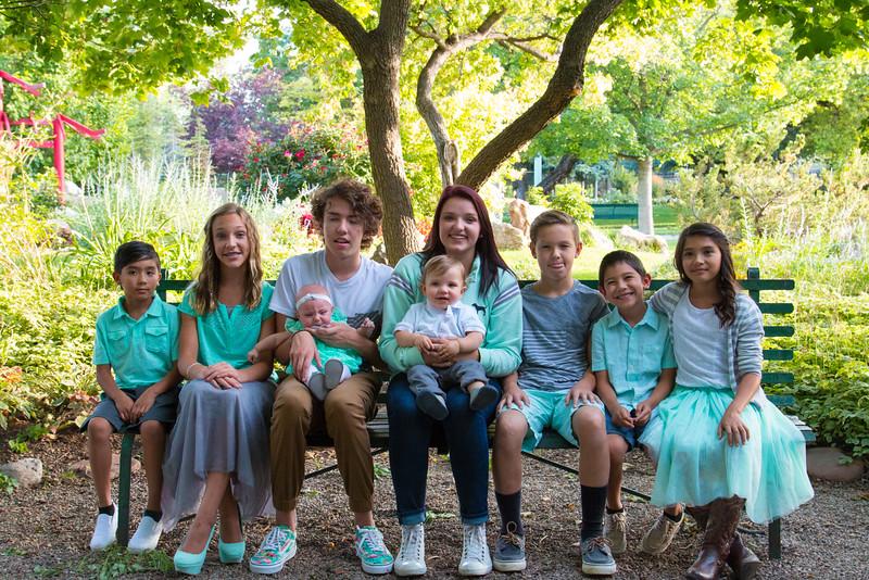 Emery-family-photos-2015-217.jpg