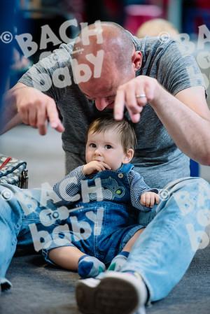 © Bach to Baby 2017_Alejandro Tamagno_Chelmsford_2017-07-14 049.jpg