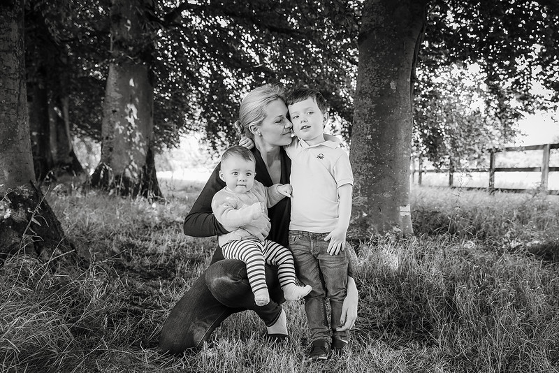 Local_Family_Photographers_Meath.jpg